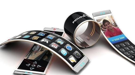 Moviles de grafeno.jpg
