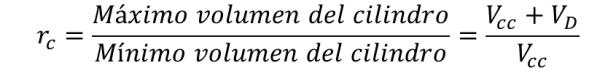 Relación de compresión.png