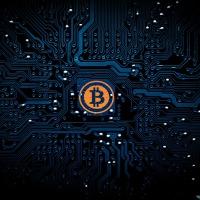 ¿Qué es y en qué consiste la criptominería?