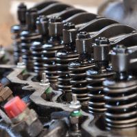 Diferencias entre los motores de Ciclo Otto, Ciclo Atkinson y Ciclo Miller